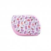 Tangle Teezer Compact Styler Hello Kitty Candy