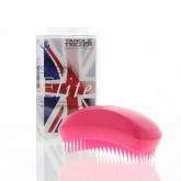 Tangle Teezer Salon Elite Dolly Pink