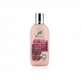 Dr Organic Pomegranate Conditionneur 265ml