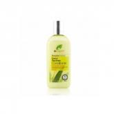 Dr Organic Tea Tree Conditioner 265ml