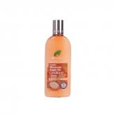 Dr Organic Moroccan Argan Oil Conditionneur 265ml