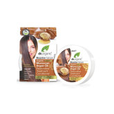 Dr. Organic Moroccan Argan Oil Hair Treatment Conditioner 200ml