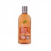 Dr.Organic Argan Shampoo 265ml