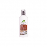 Dr Organic Virgin Coconut Oil Conditionneur 265ml