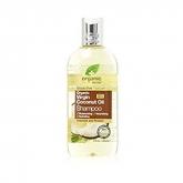 Dr.Organic Coco Shampoo 265ml