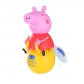 Peppa Pig Gel Douche 300ml