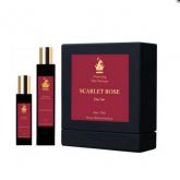 Herra Scarlet Rose Coffret 2 Produits