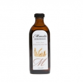 Mamado Aromatherapy Pure Wheat Germ Oil 150ml