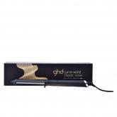 Ghd Curve Wand Classic Wave