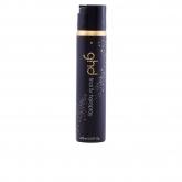 Ghd Style Final Fix Hairspray 75ml