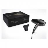 Ghd Air Professional Hairdryer 2100W