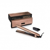 Ghd Gold Styler Earth Gold Edition Limitée