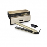Ghd Gold Styler Pure Gold Edition Limitée