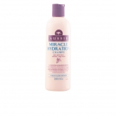 Aussie Miracle Hydratation Shampoing 300ml