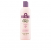 Aussie Miracle Light Shampoing 300ml