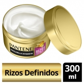 Pantene Pro-V Defined Curls Mask 300ml