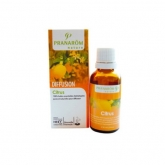 Pranarom Nature Diffusion Citrus 30ml