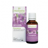 Pranarom Nature Diffusion Provence 30ml
