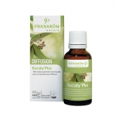 Pranarom Nature Diffusion Eucaly Plus 30ml