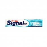 Signal Micro Granules Toothpaste 75ml