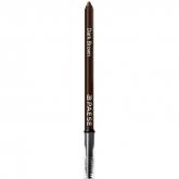 Paese Browsetter Pencil Dark Brown