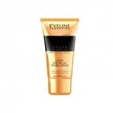 Eveline Argan And Vanilla Hand Cream 30ml