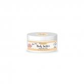Nacomi Body Butter Sunny Orange Sorbet 100ml