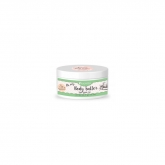 Nacomi Body Butter Refreshing Green Tea 100ml