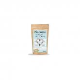 Nacomi Coffee Scrub Coconut 200g