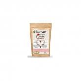 Nacomi Coffee Scrub Strawberry 200g