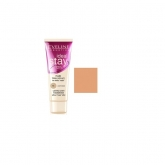 Eveline Ideal Stay Lasting Cover Foundation 15 Light Beige