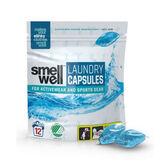 Smellwell Laundry Capsules 12 Washes
