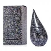 La Prairie Midnight Rain Eau De Parfum Vaporisateur 50ml