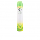 Mum Sensitive Care Deodorant Spray Aloe Vera 200ml