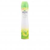 Mum Sensitive Care Deodorant Spray Aloe Vera 200ml