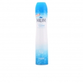 Mum Active Clear Fresh Formula Spray Deodorant 200ml
