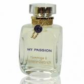 Gres Marlene Dietrich My Passion Eau De Parfum Vaporisateur 60ml
