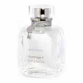 Gres Greta Garbo Mythos Eau De Parfum Vaporisateur 60ml