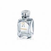 Gres Greta Garbo Goddess Eau De Parfum Vaporisateur 60ml