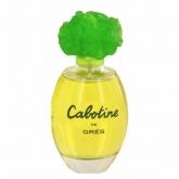 Parfums Grès Cabotine De Grès Eau De Parfum Vaporisateur 100ml