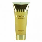 Gres Cabaret Gel Douche 200ml