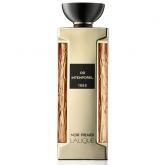 Lalique Noir Premier Or Intemporel Eau De Parfum Vaporisateur 100ml