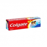 Colgate Cavity Protection Dentifrice 100ml