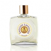 Atkinsons English Lavander Eau De Toilette Vaporisateur 75ml