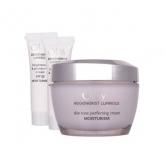 Olay Regenerist Luminous Skin Tone Perfecting Cream 50ml Coffret 3 Produits