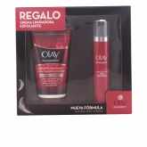 Olay Regenerist 3 Areas Day Cream SPF30 50ml Coffret 2 Produits