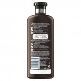 Herbal Essences Revitalisant Coconut Milk 400ml
