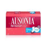 Ausonia Protegeslip Normal Protège 40 Unités