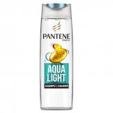 Pantene Pro V Aqua Light Shampooing 360ml