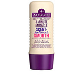 Aussie 3 Minute Miracle Scent-Sational Smooth Mask 250ml